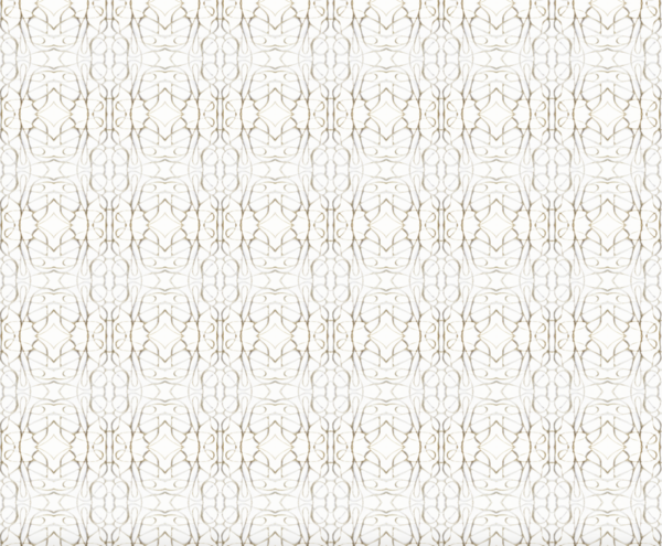 51514 Neutral B Eco-Friendly Type II Wallcovering