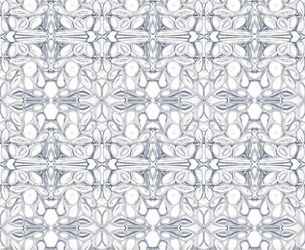 5114 Blue White Standard Wallcovering
