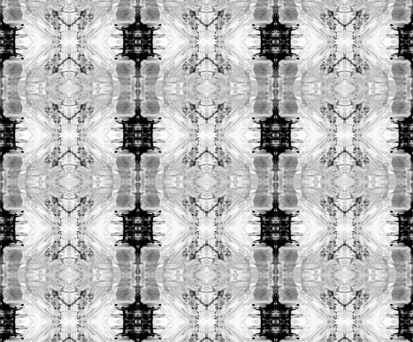 718-1 Black White A Eco-Friendly Type II Wallcovering