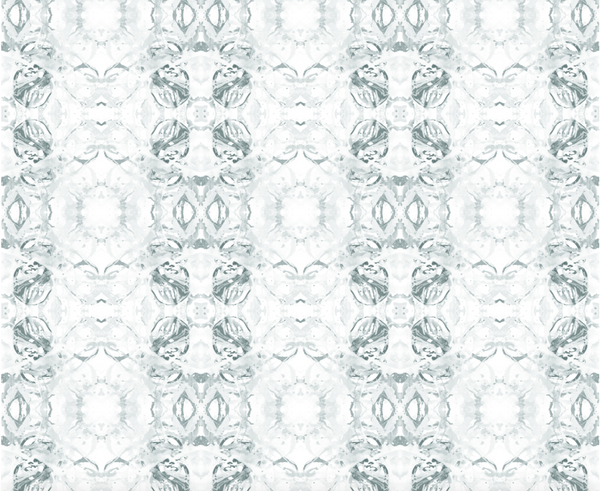 411 Green Grey Wallcovering