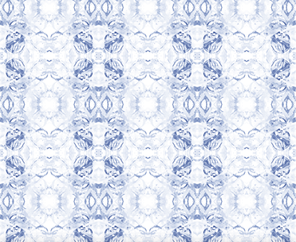 411 Blue Grey Eco-Friendly Type II Wallcovering