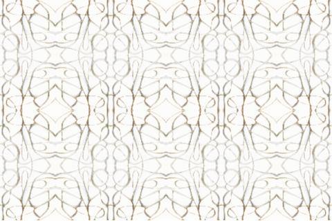 51514 Neutral Fabric