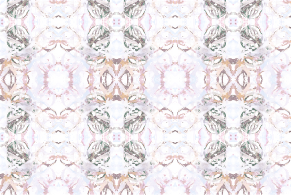 411 Peach Taupe Fabric