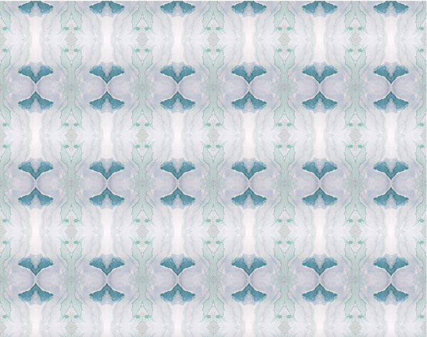 4116 Caribbean Type II Wallcovering