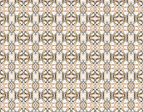 6314-3 Peach B Standard Wallcovering