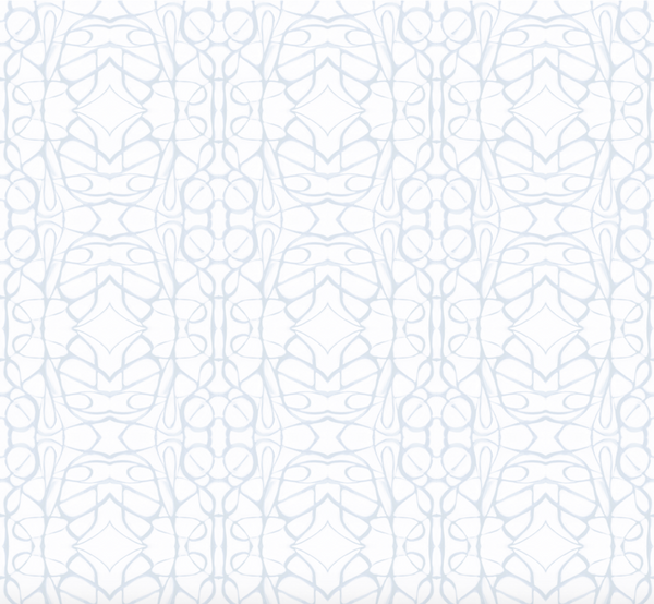 51514 Spa Blue A Wallcovering