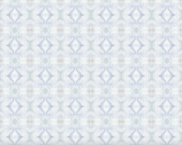 10516 Bit of Blue B Eco-Friendly Type II Wallcovering