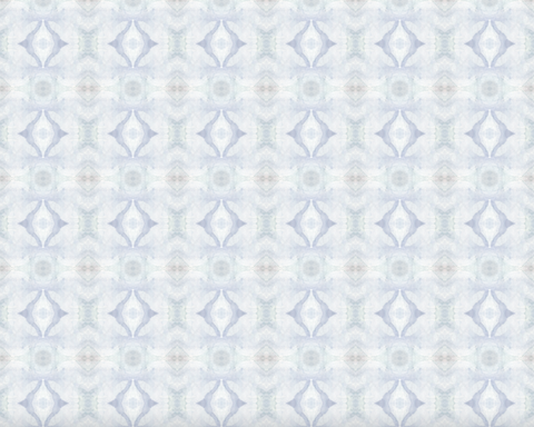 10516 Bit of Blue B Standard Wallcovering