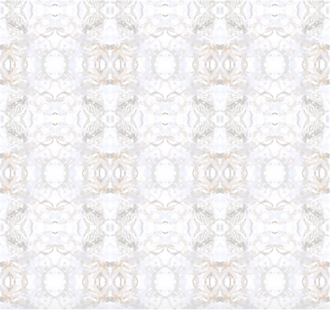 411 White Sand Eco-Friendly Type II Wallcovering