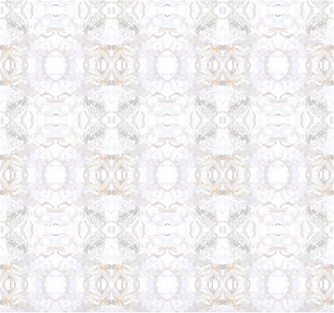 411 White Sand Standard Wallcovering