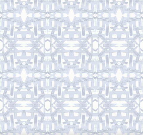 82113 Grey Mist Alta Wallcovering