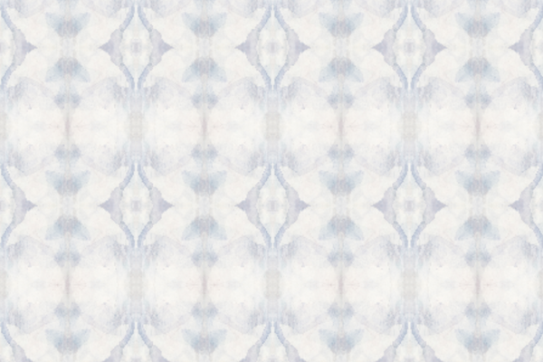 92016 Morning Mist Fabric