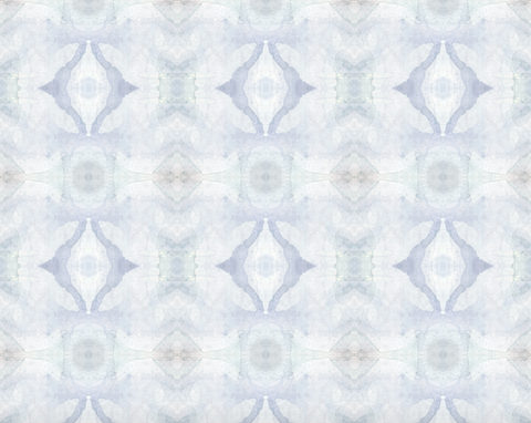 10516 Bit of Blue A Wallcovering