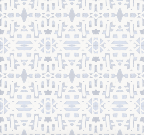 82113 Grey Mist Inverse Eco-Friendly Type II Wallcovering