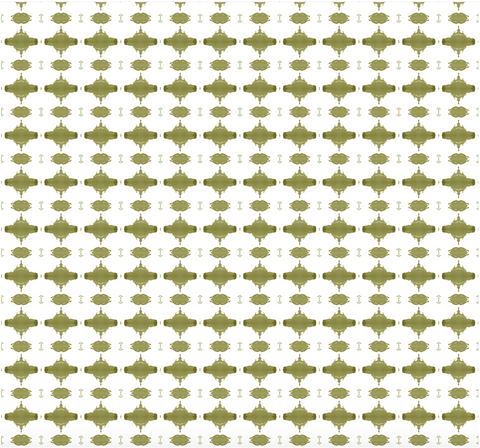 10216 Avocado Alta Non-Woven Wallcovering :: lindsay cowles llc