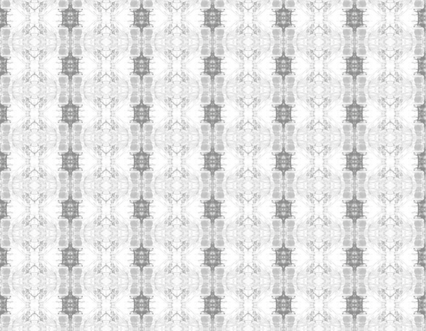 718-1 Silver Grey B Standard Wallcovering
