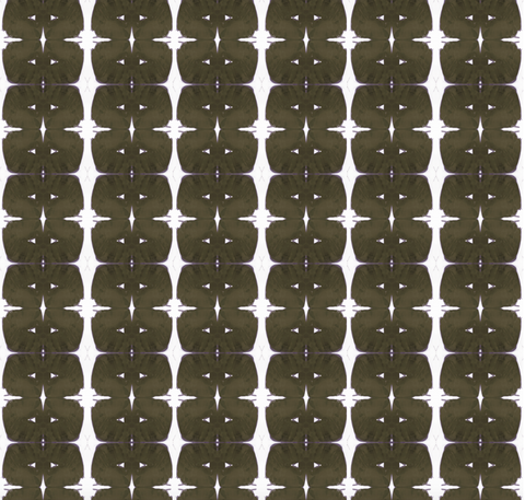71417 Plum Fatigue Alta Wallcovering