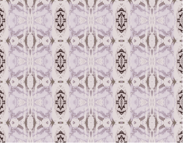 125-5 Lavender A Wallcovering