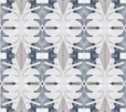 10418 Casablanca Eco-Friendly Type II Wallcovering