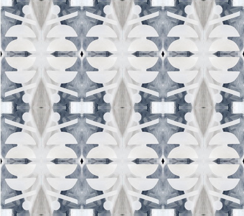 Casablanca Alta Wallcovering