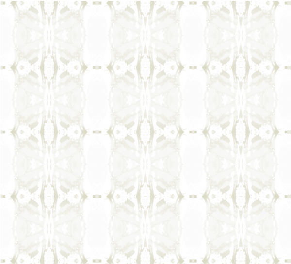 125-5 Beige White A Standard Wallcovering