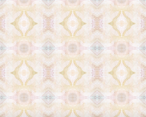 10516 Shell Pink A Wallcovering