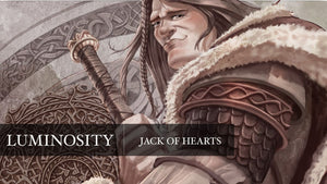 Luminosity - Jack of Hearts