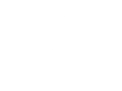 Black Ink Playing Cards