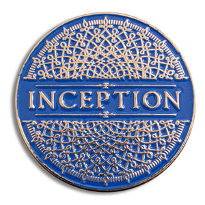 Inception Dealer Coin - Dealer Coin