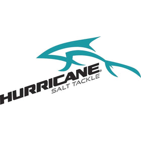 hurricane_tackle_logo