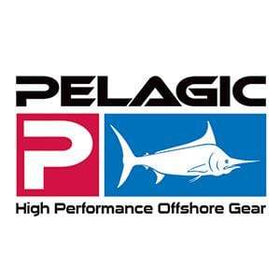 palegic_gear_logo