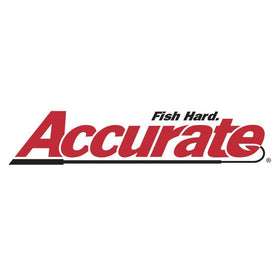 accurate_fishing_logo