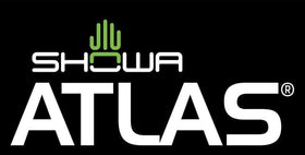 atlas_show_gloves_logo