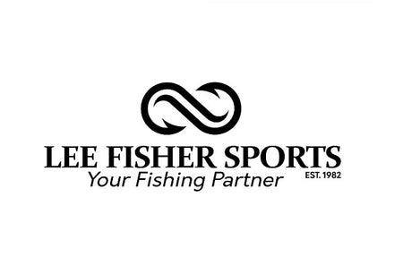 lee-fisher-sports-logo