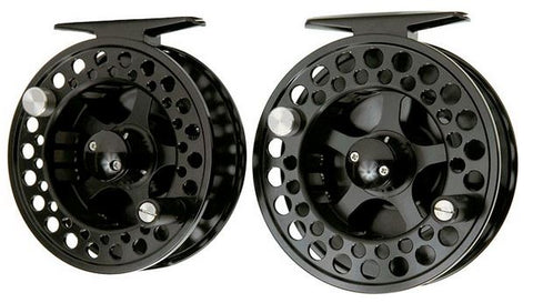 Temple Fork High Speed Reels1