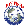 Joy Fish Cast Net Logo