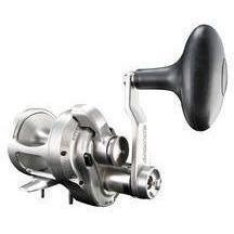 Accurate Reel ACCURATE BOSS BXL SINGLE SPEED REEL