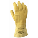 Atlas Showa Gloves Showa 65NFW 12-Inch Work Gloves