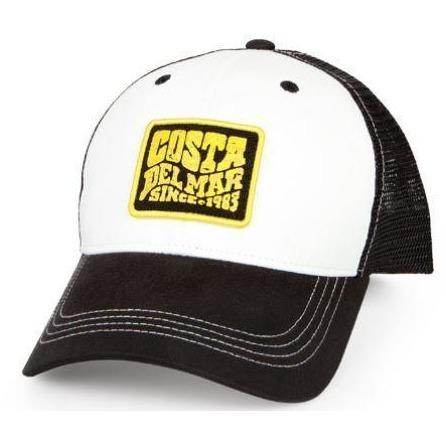 Costa Apparel Costa  RIP TIDE  TRUCKER HAT