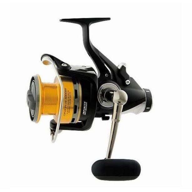 Daiwa Reel Daiwa Emcast® Sport ECS4500 Spinning Reel, ECS4500 - Displayed Product