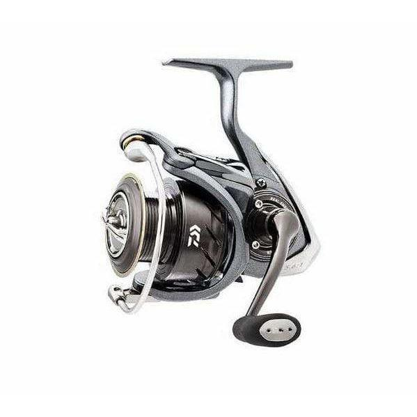 Daiwa Reel Daiwa LUVIAS2510PE-H Luvias Spinning Reel - Displayed Product