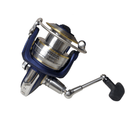 Daiwa Reel Daiwa Team Daiwa Tierra 4000 Spinning Reel - Displayed Item