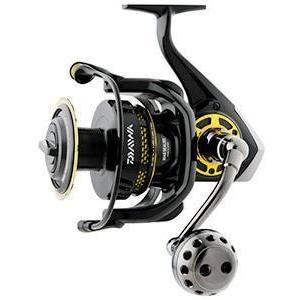 Daiwa Saltiga 7000H Dog Fight Reel by Daiwa
