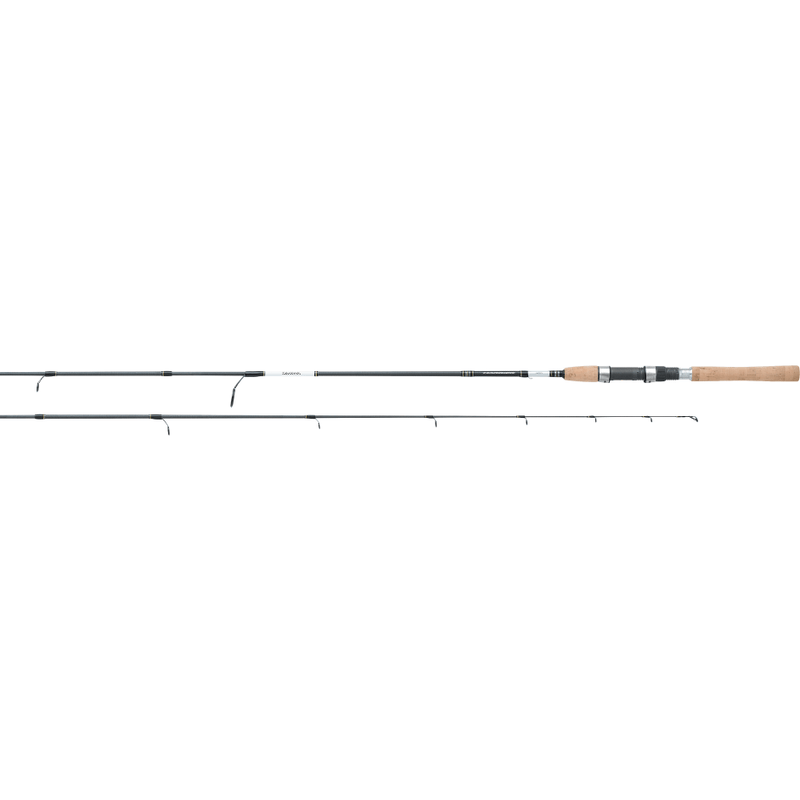 Daiwa Rod NEW Daiwa HARRIER® INSHORE Rods
