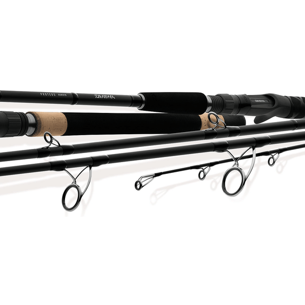 Daiwa Proteus® Inshore Spinning Rod, PRIN76HFS - Old Model