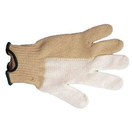 Dexter Apparel Cut Resistant Glove, Size Medium – Sani-Safe®