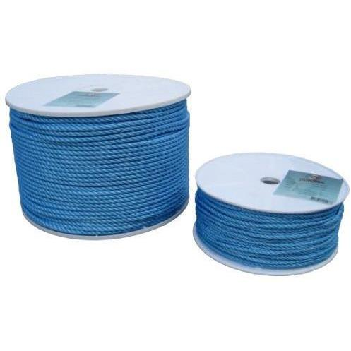 EVERSTRONG ROPE Fishing Accessories EVERSTRONG Aquasteel Twisted Rope-in spool