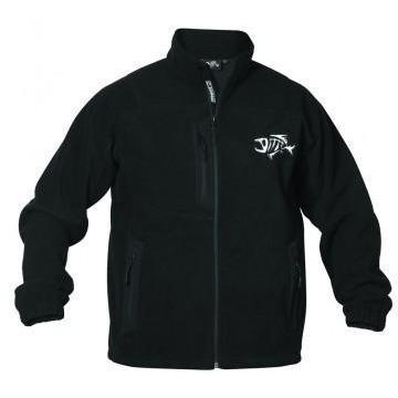 G.Loomis Apparel G.Loomis Outwater Bonded Fleece Jacket