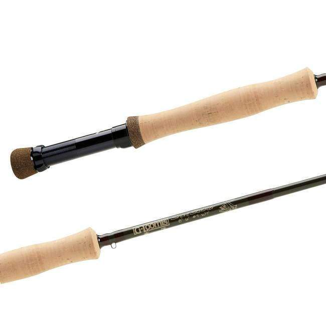 G.Loomis Rod G. Loomis | Specialty | Shorestalker Series Fly Rods