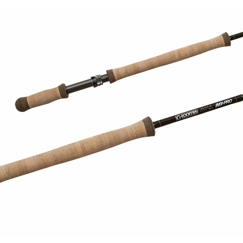 G.Loomis Rod G. Loomis | Spey+Switch |  Spey Fly Rods